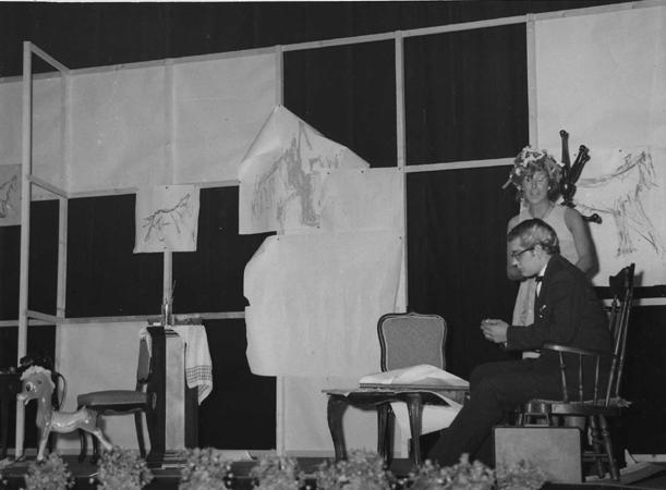 Piccolo Teatro_ settembre 1969 _16_.jpg