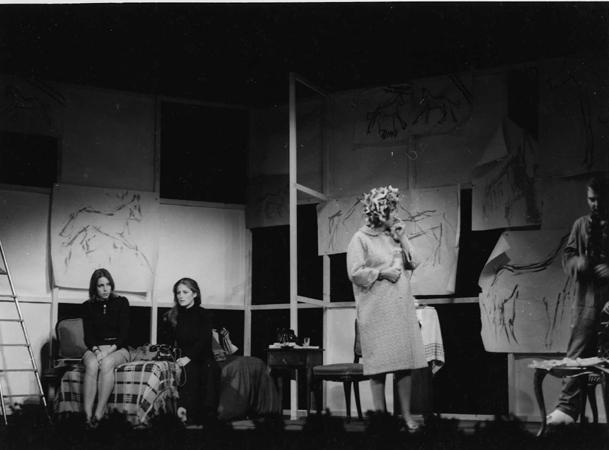 Piccolo Teatro_ settembre 1969 _17_.jpg