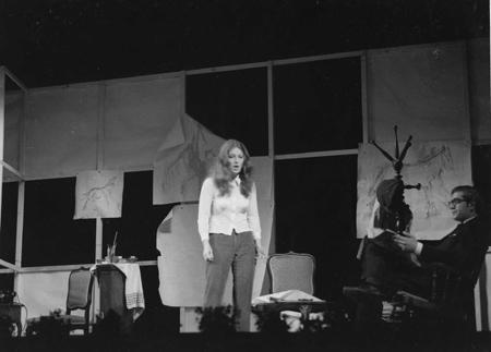 Piccolo Teatro_ settembre 1969 _18_.jpg