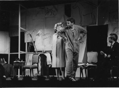 Piccolo Teatro_ settembre 1969 _19_.jpg