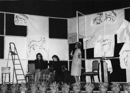 Piccolo Teatro_ settembre 1969 _20_.jpg
