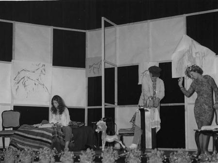 Piccolo Teatro_ settembre 1969 _21_.jpg