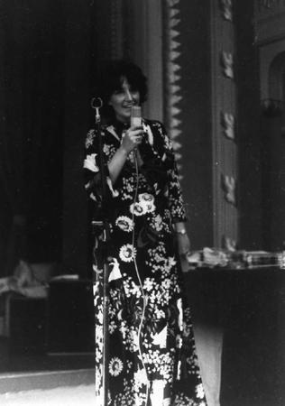 varie - archivio Gigi Bortoli anni 70 _11_.jpg