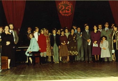 varie - archivio Gigi Bortoli anni 70 _15_.jpg