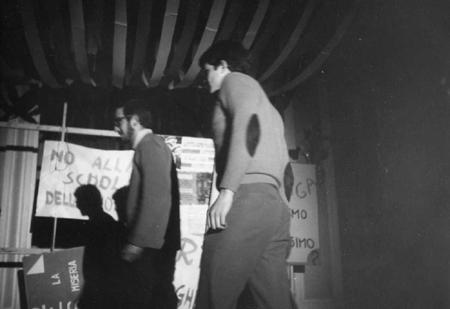 varie - archivio Gigi Bortoli anni 70 _8_.jpg