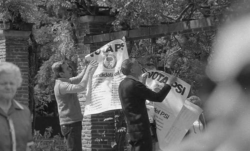 Partito Socialista Italiano_  Minach e Zandonai_ foto C_ Speltoni _2_.jpg