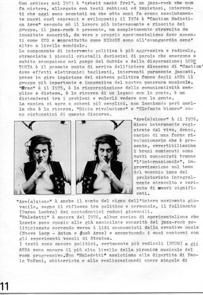 Uinformazioni11.jpg