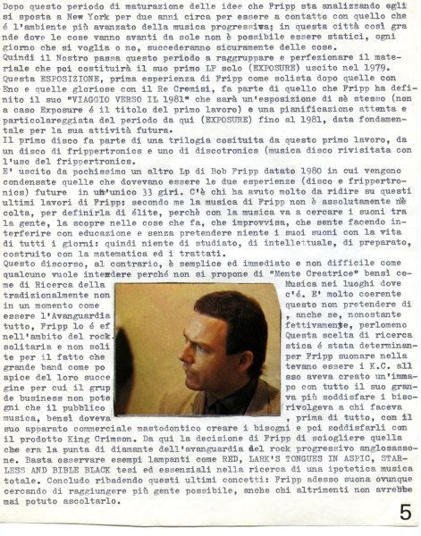 Uinformazioni5.jpg