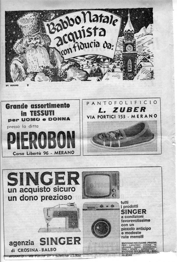 Copia di Venerdì 9 dicembre 1966 (1)