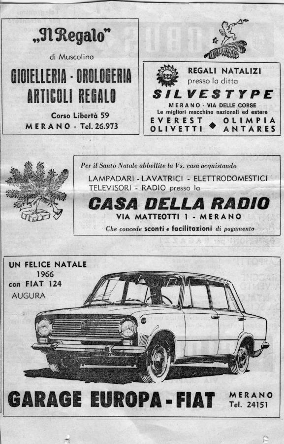Copia di Venerdì 9 dicembre 1966