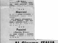 Venerdì 9 dicembre 1966 (2)