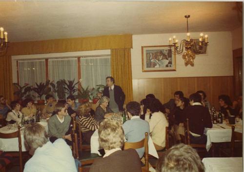 Ristorante Verona, cena collaboratori RTN, 1979.jpg