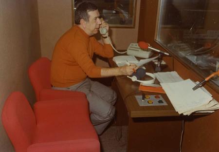 Tullo G. Effemeridi, RTN 1979, Via C. Risparmio 11.jpg