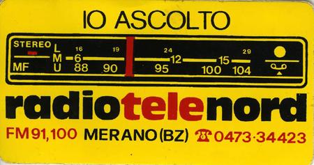 adesivo004.jpg