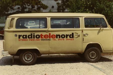 furgone RTN discoteca mobile , 1983.jpg