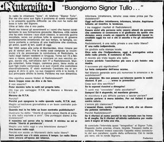 intervista Tullo002.jpg