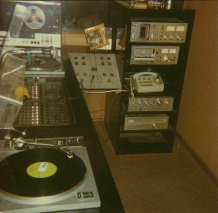 studio trasmissione RTN via C.R. 11, 1979.jpg