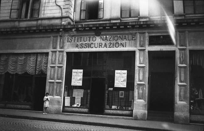 Archivio Raffaella Nicolodi0006.jpg