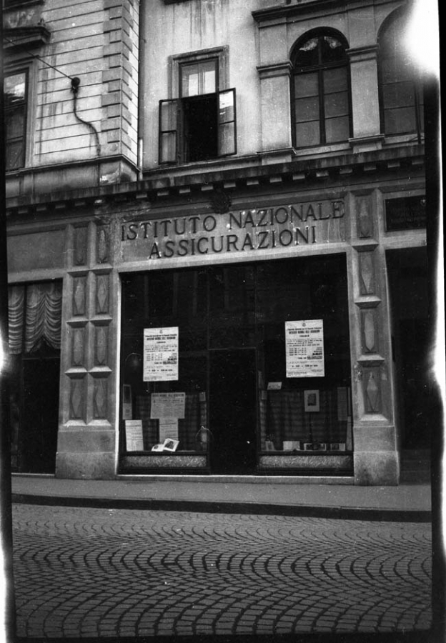 Archivio Raffaella Nicolodi0010.jpg