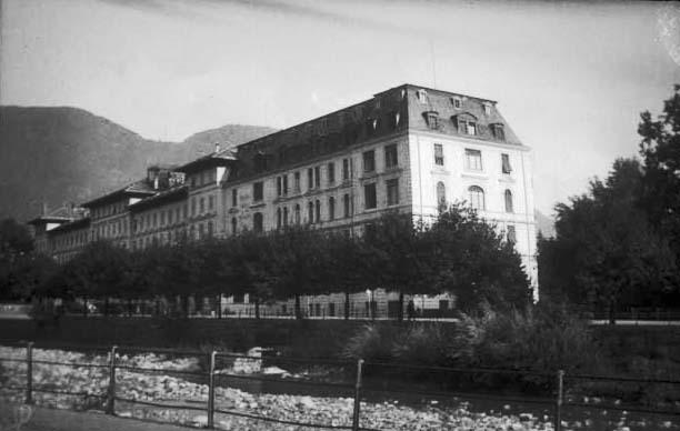 Archivio Raffaella Nicolodi0035.jpg