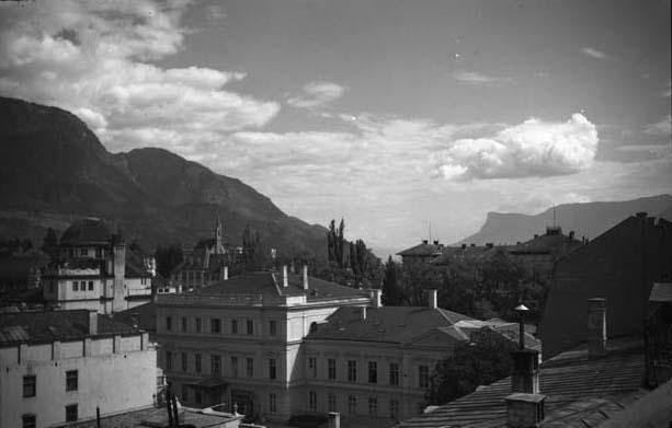 Archivio Raffaella Nicolodi0071.jpg
