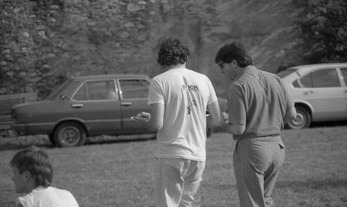Funkwagen di Maurizio Russo 007.jpg