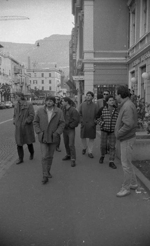 Funkwagen di Maurizio Russo 026.jpg
