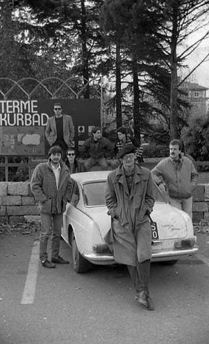 Funkwagen di Maurizio Russo 056.jpg