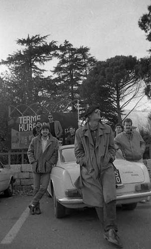 Funkwagen di Maurizio Russo 058.jpg
