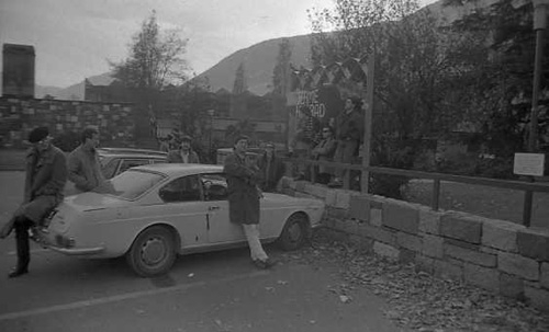 Funkwagen di Maurizio Russo 060.jpg
