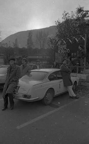 Funkwagen di Maurizio Russo 096.jpg