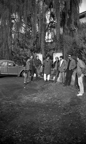 Funkwagen di Maurizio Russo 107.jpg
