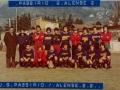 Passirio 76.jpg
