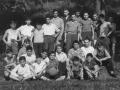 1958castelgatto