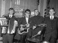 1965lunatici