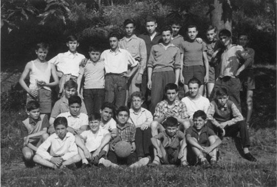 1958 castelgatto.jpg
