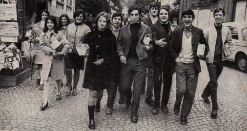 classe 3 - 68-69 ITC L_Pisano Merano - Archivio Rudi Saretto.jpg