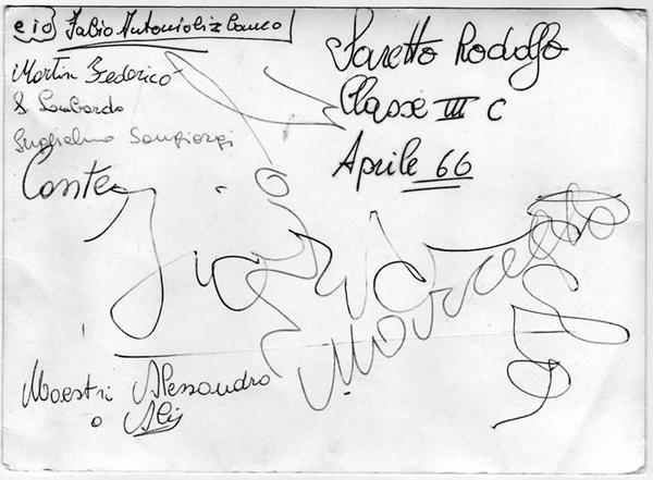 firme 3C ITC - archivio Rudi Saretto.jpg