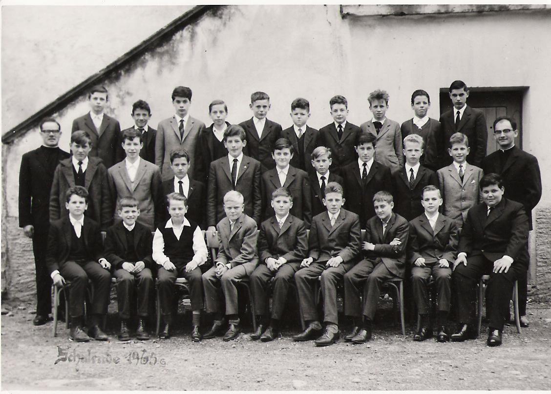 scuola-elementare1965-Lana.jpg