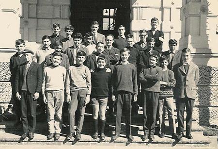 terza C anno scolastico 196465.jpg