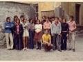 1973 V Ginnasio.jpg