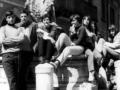 Allievi Istituto magistrale Meranoi_ 1970 .jpg