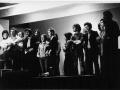 anno1975 liceo classico collettivo teatrale.jpg