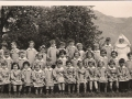 asilo tedesco1955-Lanascan0002.jpg