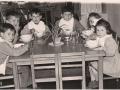 asilo-tedesco1955_Lana_006.jpg