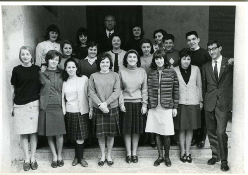 varie - archivio Gigi Bortoli anni 70 _2_.jpg