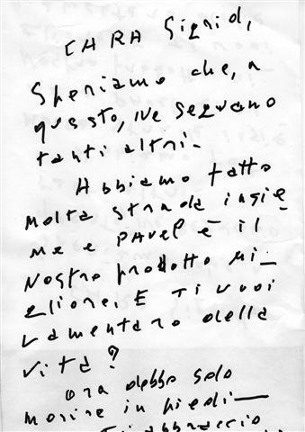 Luigi Serravalli006.jpg