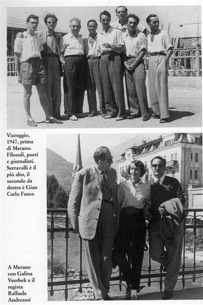 LuigiSerravalli002.jpg