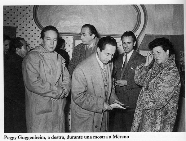 LuigiSerravalli023.jpg