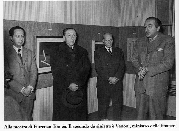 LuigiSerravalli024.jpg